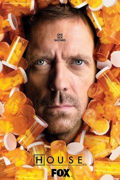 Доктор Хаус / House, M.D.