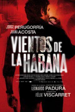 Четыре сезона в Гаване / Cuatro estaciones en La Habana