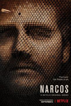 Нарко / Narcos