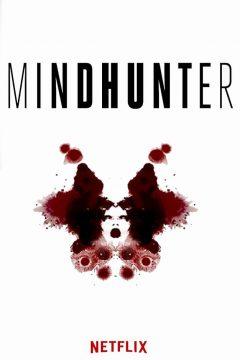 Охотник за разумом / Mindhunter
