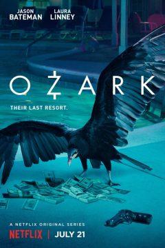 Озарк / Ozark