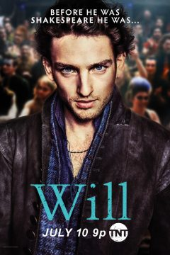 Уилл / Will
