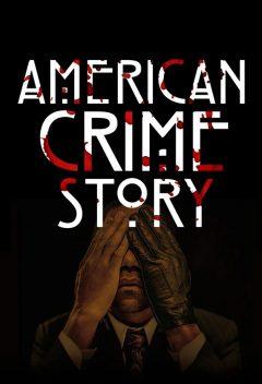 Американская история преступлений / American Crime Story