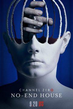 Нулевой канал / Channel Zero