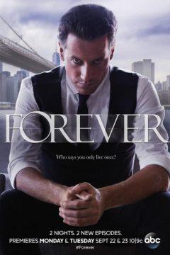 Вечность / Forever