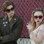 «Сплошной отстой!» отменен Netflix после 1 сезона