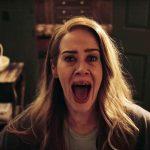 Анонсирована новая тема антологии «Американская история ужасов»! О чем будет 8 сезон?