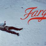4 сезон сериала «Фарго» выйдет еще не скоро