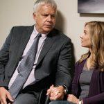 HBO отказал в продлении на второй сезон сериалу «Здесь и сейчас»