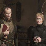 Звезда «Шерлока» вернется в 8 сезоне «Игры престолов»