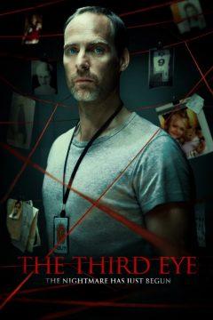 Третий глаз / Det tredje øyet