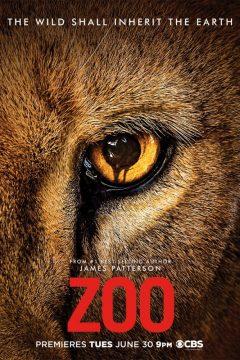 Зверинец (Зоо-Апокалипсис) / Zoo