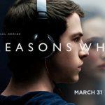 «13 причин почему» — трейлер второго сезона