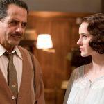 «Невероятная миссис Мэйзел» получила третий сезон от Amazon