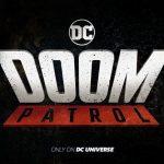 DC Universe заказал съёмки супергеройской драмы «Роковой патруль»