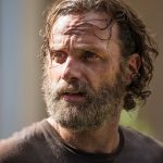 Девятый сезон «Ходячих мертвецов» может стать последним для Эндрю Линкольна