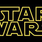 Джон Фавро собирает команду для работы над сериалом по вселенной «Звёздных войн»