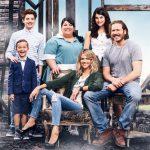 FOX закрыл комедийный сериал «Мик» на втором сезоне