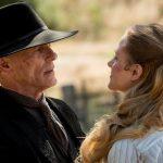 HBO обеспечил сериалу «Мир Дикого Запада» третий сезон