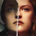 Hulu гарантировал сериалу «Рассказ служанки» третий сезон