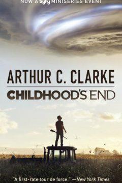Конец детства / Childhood's End