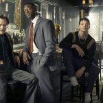 Showtime одобрил съёмки перового сезона криминальной драмы «Город на холме»