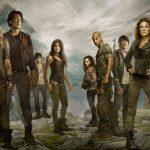 The CW гарантировал сериалу «Сотня» шестой сезон