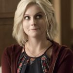 The CW обеспечил сериалу «Я — зомби» пятый сезон