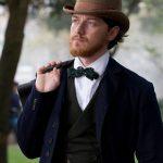 Джеймс Макэвой снимется в экранизации «Тёмных начал»