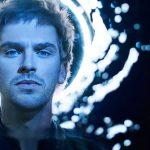 FX продлил сериал «Легион» на третий сезон