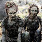 HBO работает над пилотом приквела «Игры престолов»