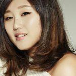 Кахьюн Ким заменит Джиллиан Андерсон во втором сезоне «Американских богов»