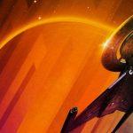 Второй сезон «Звёздного пути: Дискавери» лишился шоураннеров