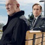 AMC гарантировал сериалу «Лучше звоните Солу» пятый сезон