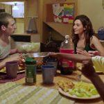 «Бесстыдники» — трейлер девятого сезона с датой выхода
