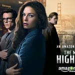 «Человек в высоком замке» получил трейлер третьего сезона и продление на четвёртый