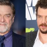 Джон Гудман и Дэнни Макбрайд сыграют отца и сына в пилоте комедии от HBO
