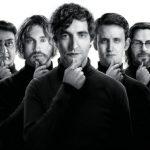 Новые боссы из AT&T хотят полностью переделать канал HBO