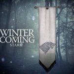 Съёмки приквела «Игры престолов» стартуют в октябре