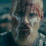 «Викинги» — трейлер второй половины пятого сезона