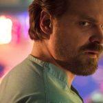 Дэвид Харбор назвал один из фильмов-вдохновителей третьего сезона «Очень странных дел»