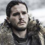Финальный сезон «Игры престолов» не выйдет раньше июня 2019 года