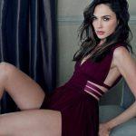 Галь Гадот может сыграть актрису и изобретательницу Хеди Ламарр в байопике от Showtime