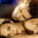 HBO и Стивен Моффат работают над сериалом «Жена путешественника во времени»
