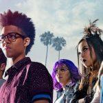 Hulu объявил дату выхода второго сезона сериала «Беглецы»