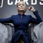 Шестой сезон сериала «Карточный домик» обзавёлся датой выхода