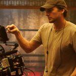 Лен Уайзман снимет пилотный эпизод «Болотной твари» от DC Universe