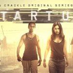 «Стартап» — трейлер третьего сезона с датой выхода
