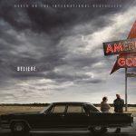 «Американские боги» — трейлер второго сезона