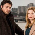 BBC One экранизирует четвёртую книгу серии о детективе Корморане Страйке